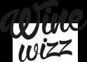 WineWizz